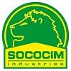 logo_sococim